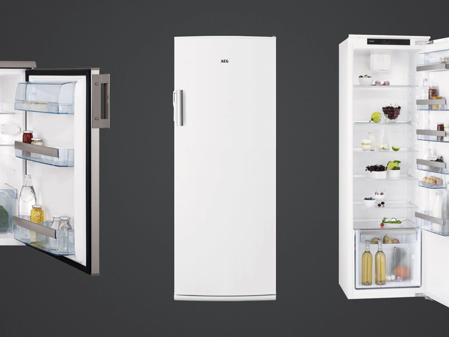 hight resolution of find the refrigerator for you