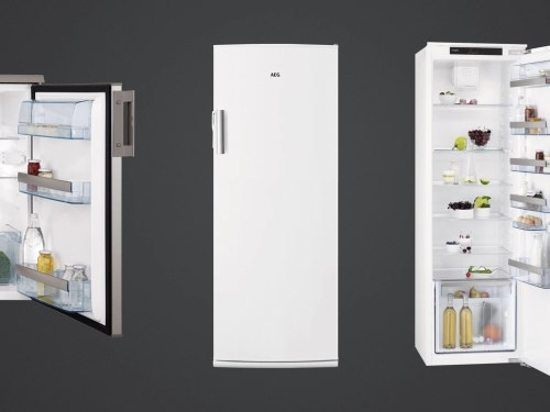 small resolution of find the refrigerator for you