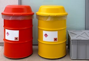 The Importance of Proper Hazardous Waste Management