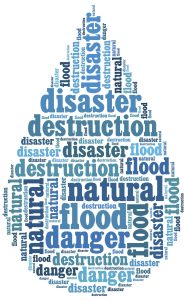 What Happens to Hazardous Materials When Flooding Occurs?