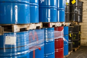 5 Frequent Hazardous Waste Policy Violations