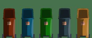Compliant Non-Hazardous Waste Disposal