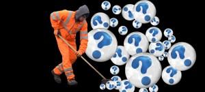 Four Common Misconceptions about Hazardous Waste Disposal