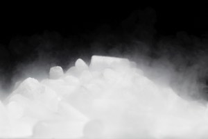 Applications for Dry Ice Blasting