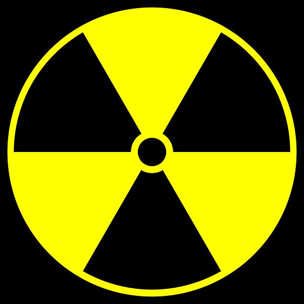Hazardous Material Technicians in Hanover, Pennsylvania