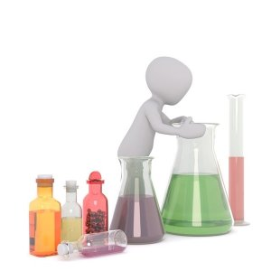Do You Need to Perform a Chemical Inventory?