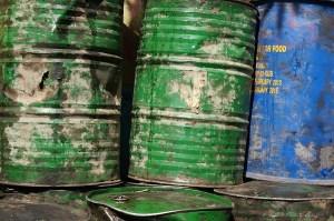 Non-Hazardous Waste Disposal in York, Pennsylvania