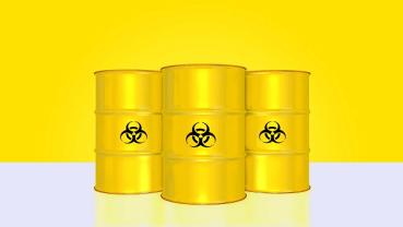 Hazardous Material Technicians in York, Pennsylvania