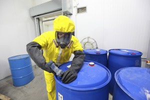 AEG-environmental-emergency-chemical-spill-cleanup-baltimore-maryland