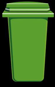 Non-Hazardous Waste Disposal in DC