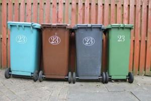 Hazardous Waste Disposal in Manassas, Virginia
