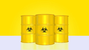Traits That a Reliable Emergency Spill Response Team Will Have