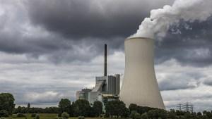 Plant Decommissioning Services in Manassas, Virginia