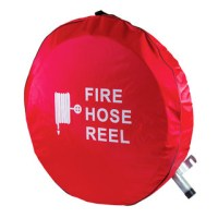 Buy Durable Fire Hose Reel Covers Australia Wide Delivery.