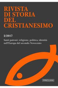 santi-patroni-religione-politica-identita-nell-europa-del-secondo-novecento.jpg