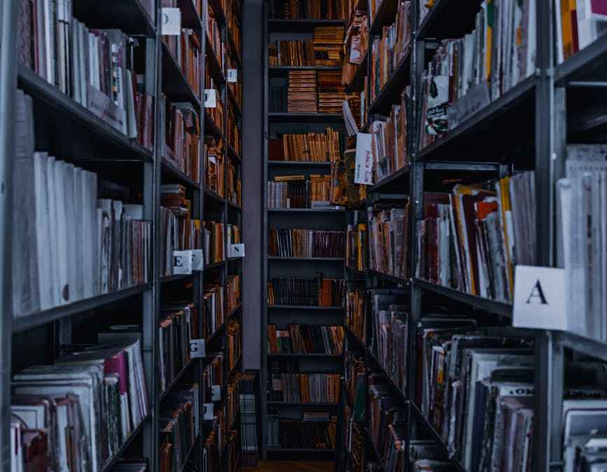 Congreso de la Asociación de Archiveros. Programa e inscripción