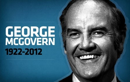 From McGovern to Obama - feat. image