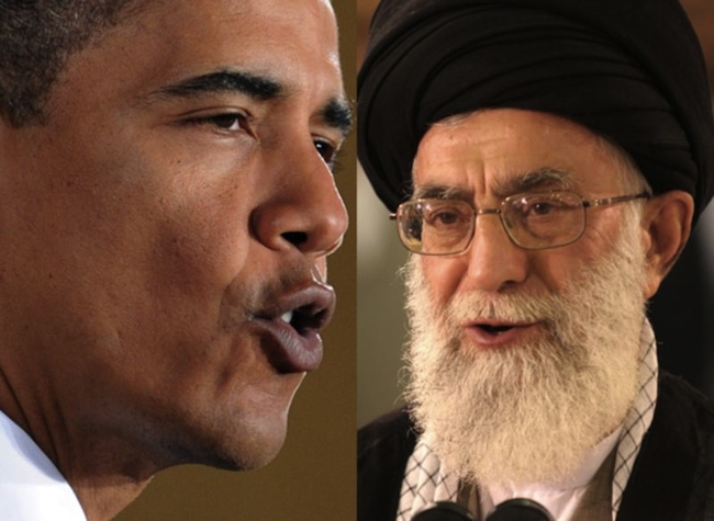ObamaKhamenei.jpg