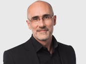 arthur_brooks_2017_headshot_300x225.png