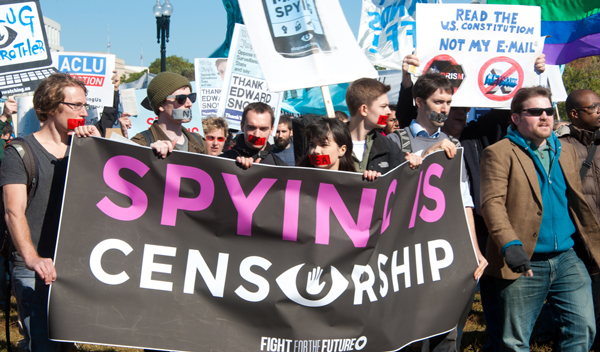 government_surveillance_washington_protest_nsa_shutterstock_500x293