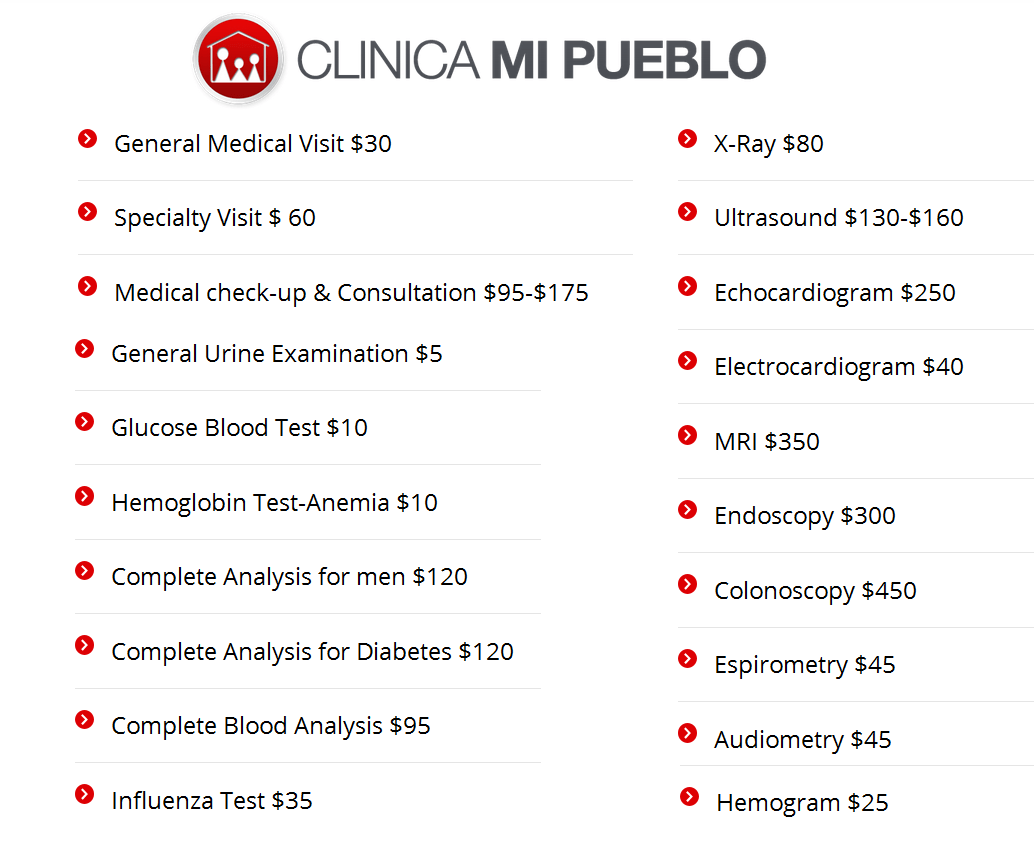 https://i0.wp.com/www.aei.org/wp-content/uploads/2017/03/puebloclinic-1.png