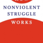 How Nonviolent Struggle Works