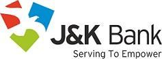 JKB logo