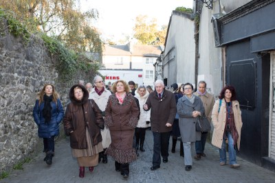 aej-kilkenny-walking-tour-16