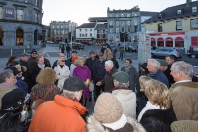 aej-kilkenny-walking-tour-3