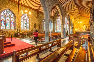 aej-kilkenny-walking-tour-51-black-church