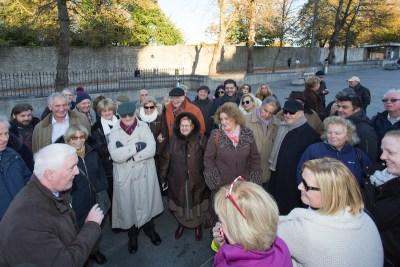 aej-kilkenny-walking-tour-7