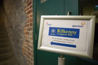 aej-kilkenny-walking-tour-castle-64