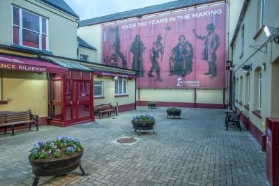 aej-kilkenny-walking-tour-smithwicks-58