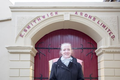 aej-kilkenny-walking-tour-smithwicks-64-simone-rapple