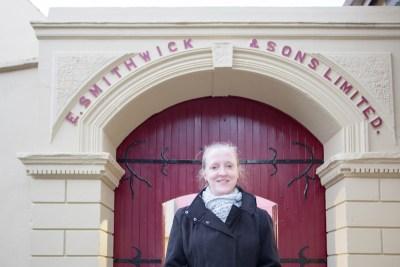aej-kilkenny-walking-tour-smithwicks-64-simone-rapple