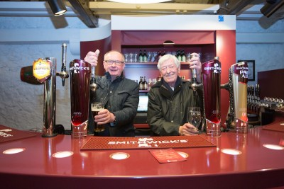 aej-kilkenny-walking-tour-smithwicks-88-tim-ryan-mike-burns