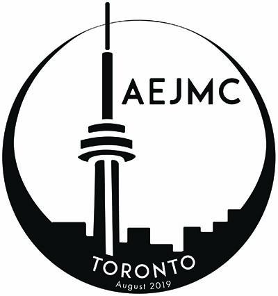 Events : AEJMC