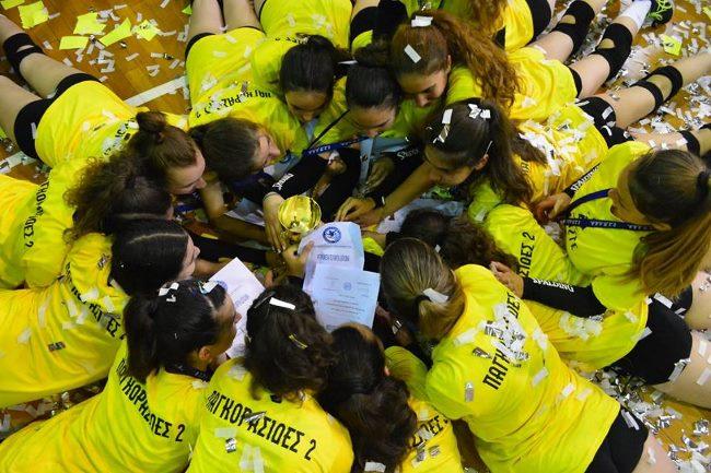 volley-pagkorasides2-champion-2018_3
