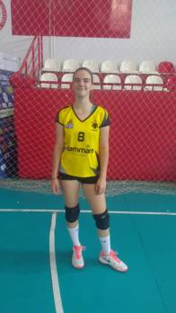 pagkorasides-volley-aek-team6