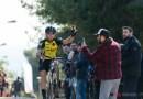 Ιστορικές επιτυχίες από την ποδηλασία, αφιερωμένες στην Εβίτα και τον Ανδρέα!