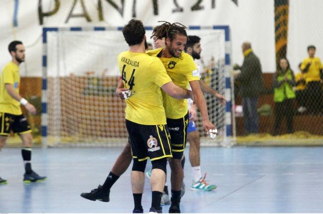 aek-ramhat-hashron-handball-darsuland-vrazalica