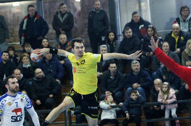 aek-ramhat-hashron-handball-zampounis