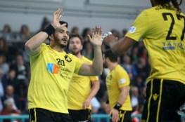 osfp-olympiacos-aek-telikos-final-handball-cup-argirou-argyrou-darsuland
