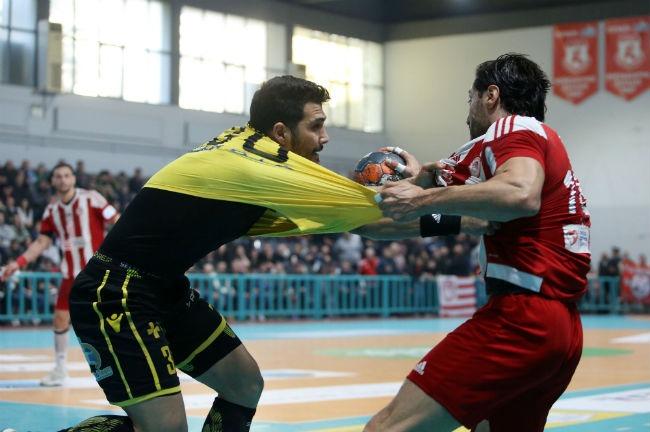 osfp-olympiacos-aek-telikos-final-handball-cup-argirou-argyrou