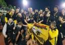 Γνωρίστε το Rugby League από τους Πρωταθλητές!