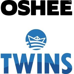oshee twins trade