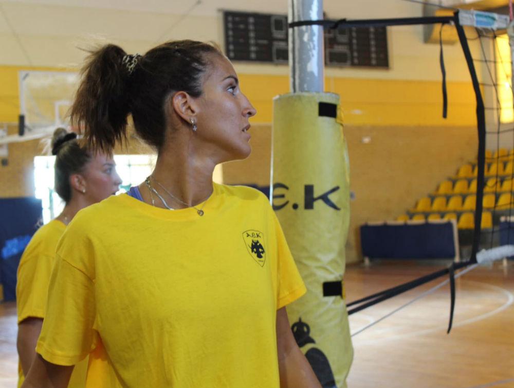 aek-women-volley-kountoura1.jpg?resize=1