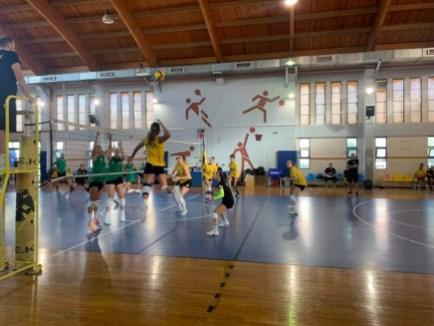 aek-panathinaikos-pao-filiko-ginaikes-gynaikeio-women-volleyball-123321213321