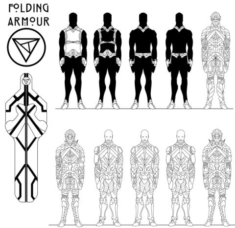 Folding-Armour.png