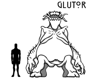 Glutor